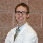 Dr. Ashby 1